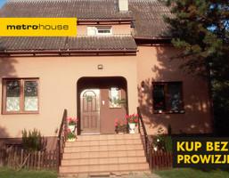 Dom na sprzedaż, Gotówka, 139 m²