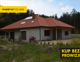 Dom na sprzedaż, Wąwał, 211 m²