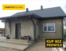 Dom na sprzedaż, Radziki Małe, 152 m²