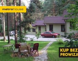Komercyjne na sprzedaż, Serpelice, 190 m²