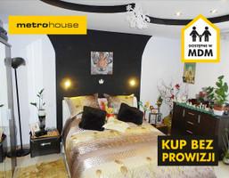 Mieszkanie na sprzedaż, Borne Sulinowo Konopnickiej, 63 m²