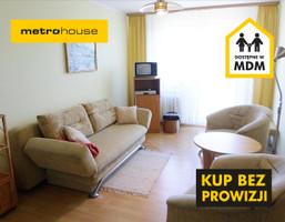 Mieszkanie na sprzedaż, Borne Sulinowo Wojska Polskiego, 49 m²