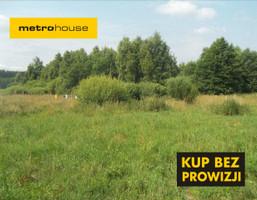 Działka na sprzedaż, Sąpy, 16800 m²