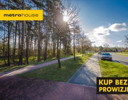 Działka na sprzedaż, Borne Sulinowo, 14841 m²