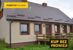 Dom na sprzedaż, Grzybiny, 147 m²