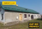 Dom na sprzedaż, Gutowo, 175 m²