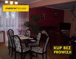 Dom na sprzedaż, Kisiny, 180 m²