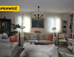Dom do wynajęcia, Warszawa Powsin, 220 m²