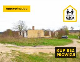 Dom na sprzedaż, Klasztorek, 88 m²
