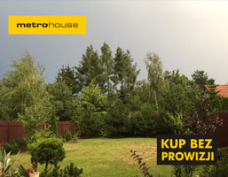 Dom na sprzedaż, Bielawa, 158 m²