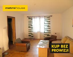 Mieszkanie na sprzedaż, Szymbark, 158 m²
