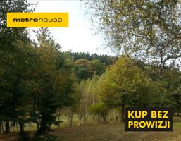 Działka na sprzedaż, Niemojów, 76320 m²
