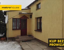 Dom na sprzedaż, Stojadła, 74 m²