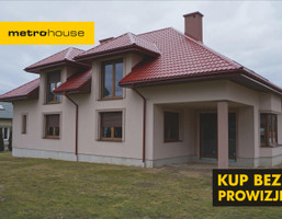 Dom na sprzedaż, Dąbrowa, 330 m²