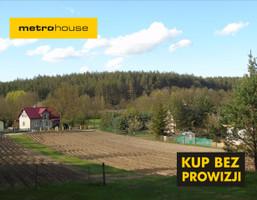 Działka na sprzedaż, Kaczek, 2399 m²