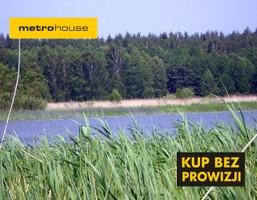 Działka na sprzedaż, Tyrowo, 29323 m²