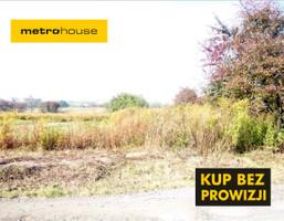 Działka na sprzedaż, Lublin Ponikwoda, 2372 m²