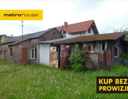 Działka na sprzedaż, Lublin Kośminek, 788 m²