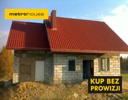 Dom na sprzedaż, Kijany, 105 m²