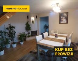 Dom na sprzedaż, Jagodnia, 164 m²