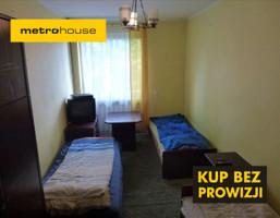 Dom na sprzedaż, Lublin Dziesiąta, 160 m²