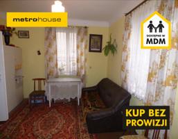 Dom na sprzedaż, Zbuczyn, 64 m²