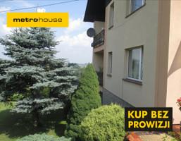 Dom na sprzedaż, Bielsko-Biała Lipnik, 220 m²