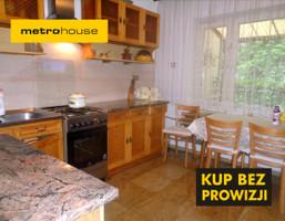 Dom na sprzedaż, Biała Podlaska, 220 m²