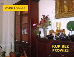 Dom na sprzedaż, Lublin Węglin Północny, 285 m²