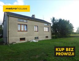 Dom na sprzedaż, Stok Lacki, 190 m²