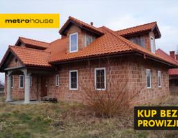 Dom na sprzedaż, Krasne, 171 m²