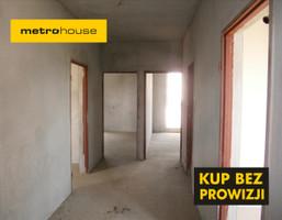 Dom na sprzedaż, Tresta, 255 m²