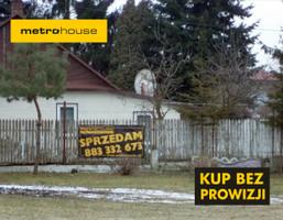 Dom na sprzedaż, Biała Podlaska, 40 m²
