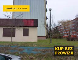 Lokal użytkowy na sprzedaż, Lublin Kośminek, 28 m²