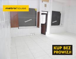 Lokal użytkowy na sprzedaż, Szczecin Żelechowa, 61 m²
