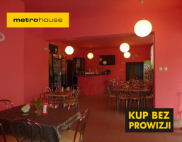 Lokal użytkowy na sprzedaż, Różanka, 200 m²