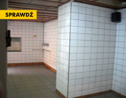 Lokal użytkowy do wynajęcia, Bielsko-Biała, 53 m²