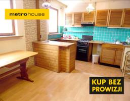 Mieszkanie na sprzedaż, Szczecin Drzetowo-Grabowo, 57 m²