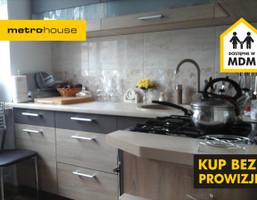 Mieszkanie na sprzedaż, Biała Podlaska, 61 m²