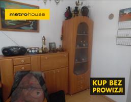 Kawalerka na sprzedaż, Szczecin Dąbie, 26 m²