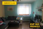 Mieszkanie na sprzedaż, Bielsko-Biała, 49 m²