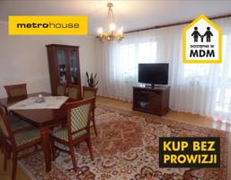 Mieszkanie na sprzedaż, Siedlce Kurpiowska, 72 m²