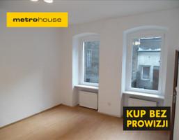 Kawalerka na sprzedaż, Szczecin Śródmieście, 28 m²