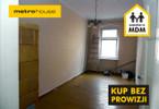 Mieszkanie na sprzedaż, Szczecin Drzetowo-Grabowo, 51 m²