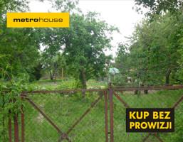 Działka na sprzedaż, Lublin Dziesiąta, 3193 m²