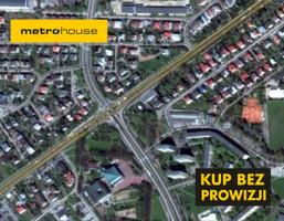 Działka na sprzedaż, Lublin Konstantynów, 3000 m²