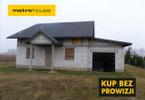 Dom na sprzedaż, Mława, 200 m²