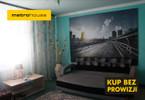 Dom na sprzedaż, Wiśniowa, 150 m²