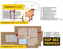 Dom na sprzedaż, Niechobrz, 160 m²