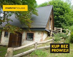Dom na sprzedaż, Joanin, 92 m²